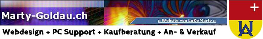 Unbenannt-1.fw